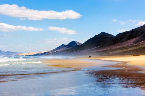 Vacaciones en Fuerteventura todo incluido