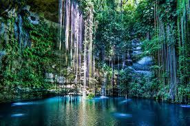 Oferta de viajes a Riviera Maya