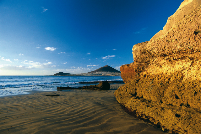 Oferta viaje a Tenerife Sur
