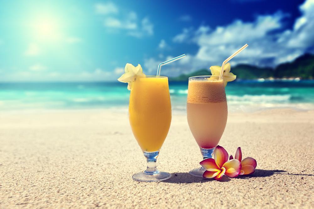 Todo Incluido Caribe Ofertas De Viajes Baratos Felicesvacaciones