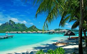 Viaje a Estados Unidos y Hawaii todo incluido