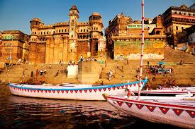 Ofertas de viaje a la India