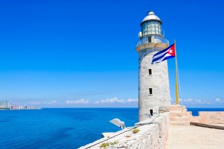 Oferta para viajar a la Habana y Varadero