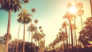Ofertas de viajes a Los Angeles