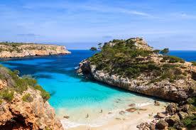 Oferta para viajar a Mallorca con todo incluido