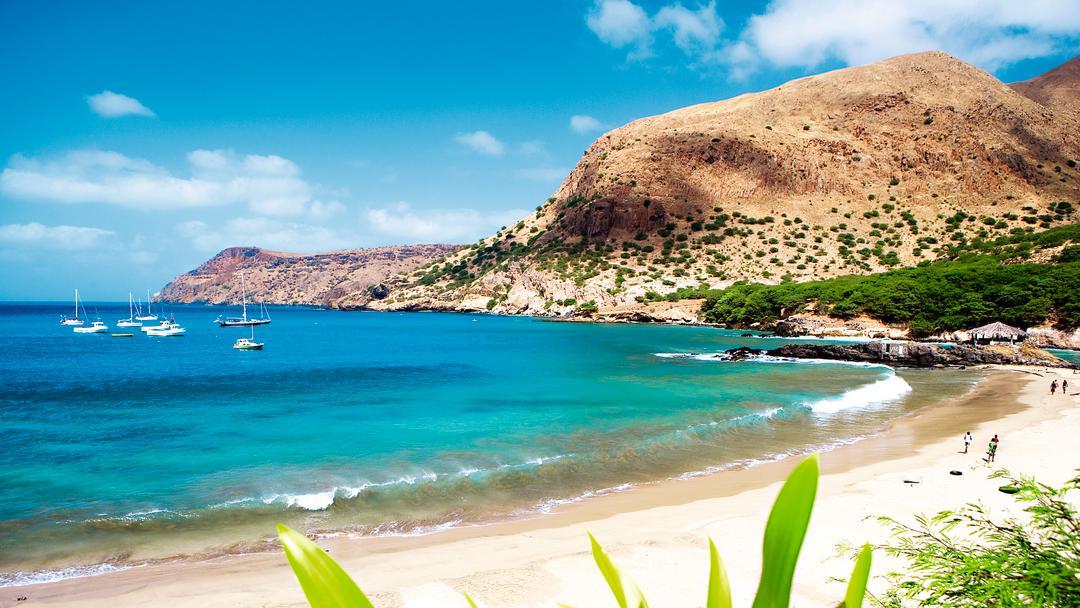 Cabo Verde todo incluido