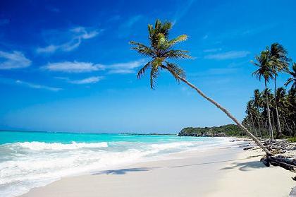 Riviera Maya venta anticipada