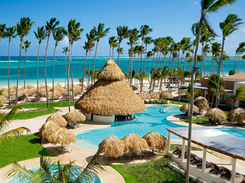 Resorts Todo Incluido Ofertas De Viajes Baratos Felicesvacaciones