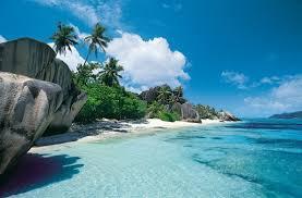 Ofertas para viajar a las Seychelles