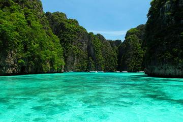 Bangkok playas