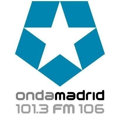 onda madrid felices vacaciones