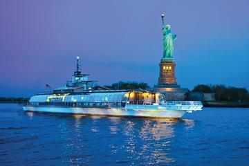 Viaje a Nueva York en Semana Santa