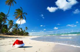 Navidad Riviera Maya