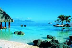 Viaje de novios Polinesia Francesa