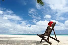 Oferta Riviera Maya Navidad