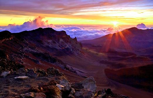 Excursiones baratas Hawaii