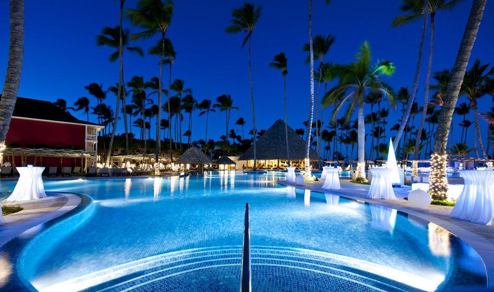 Hoteles para Adultos en Punta Cana, Hoteles de Adultos
