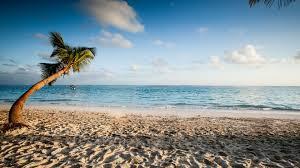 Agosto Punta Cana