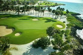 Que hacer en Punta Cana