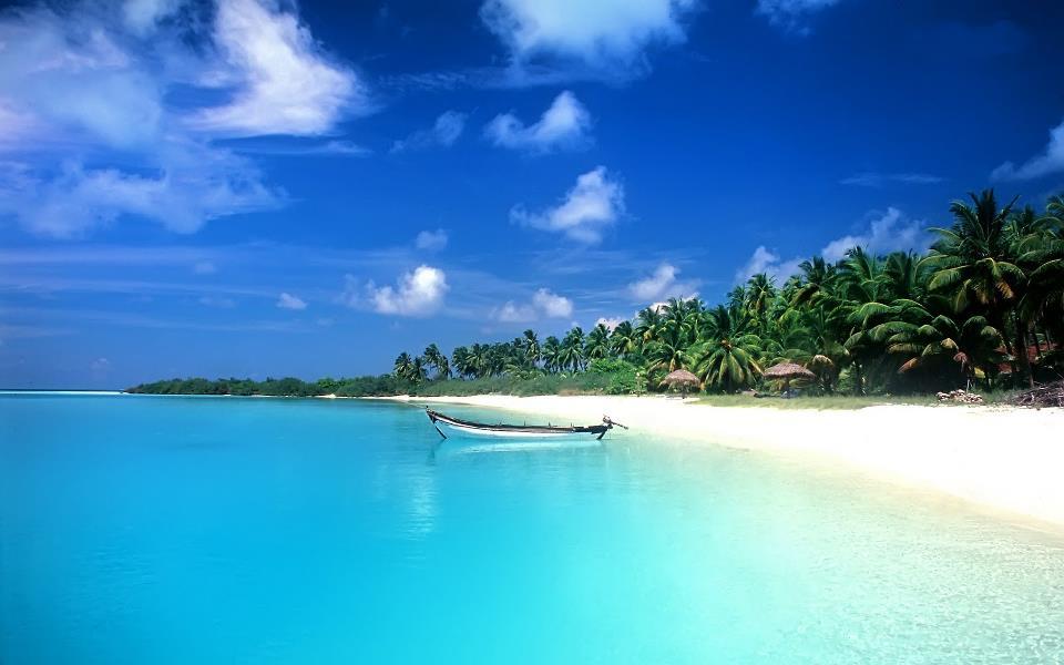 Punta Cana viaje ultima hora