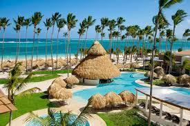 ofertas de ultima hora a Punta Cana