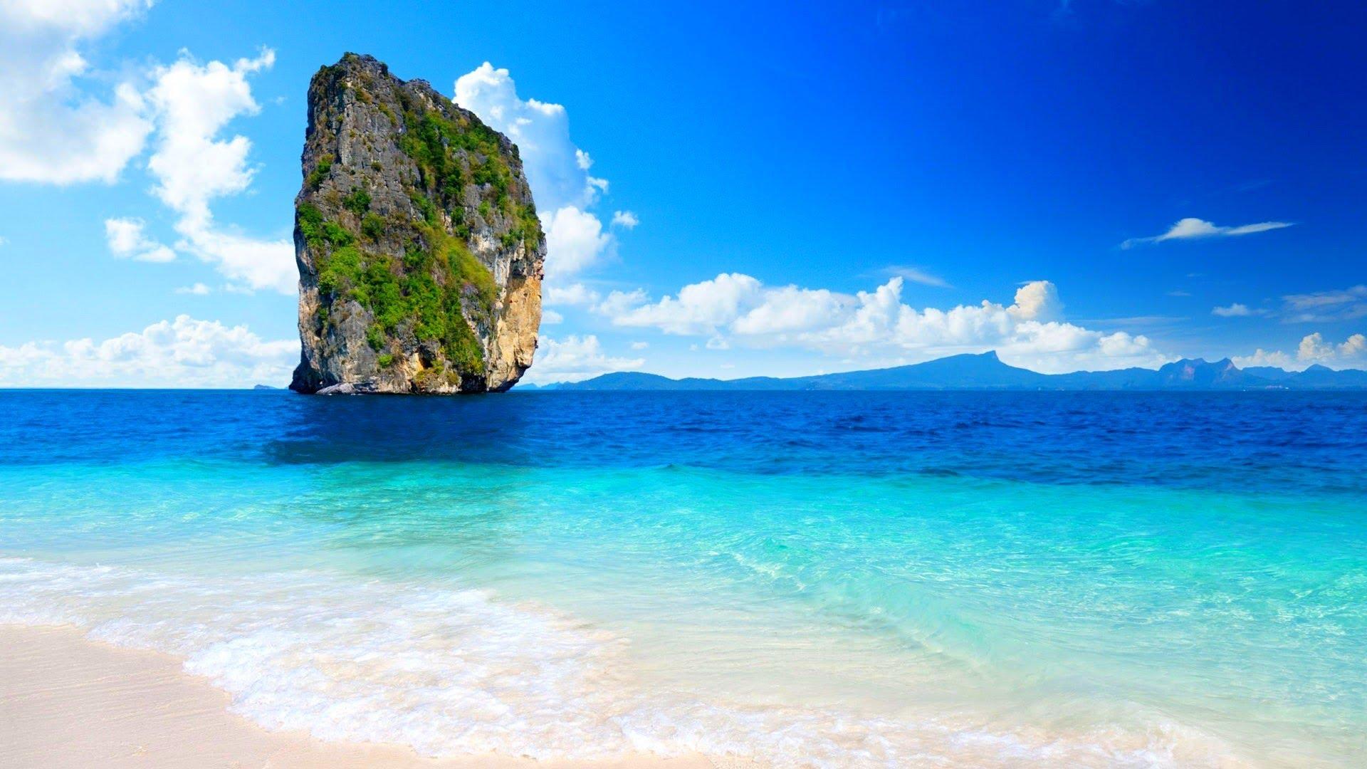 Viaje a Phuket todo incluido