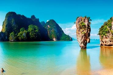 oferta Phuket
