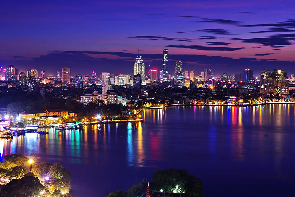 viaje combinado Bangkok Koh Samui
