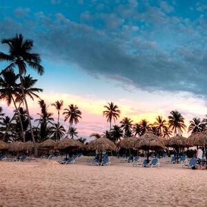 Super Oferta 2x1 Punta Cana Desde 690 Felicesvacaciones