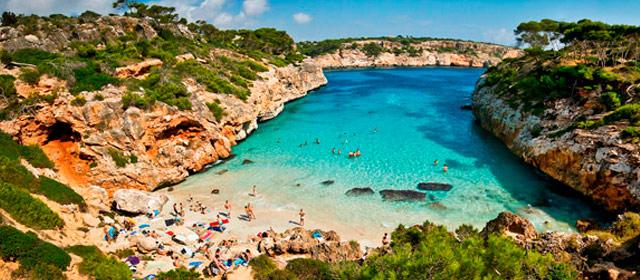 Viaje a Mallorca en Oferta