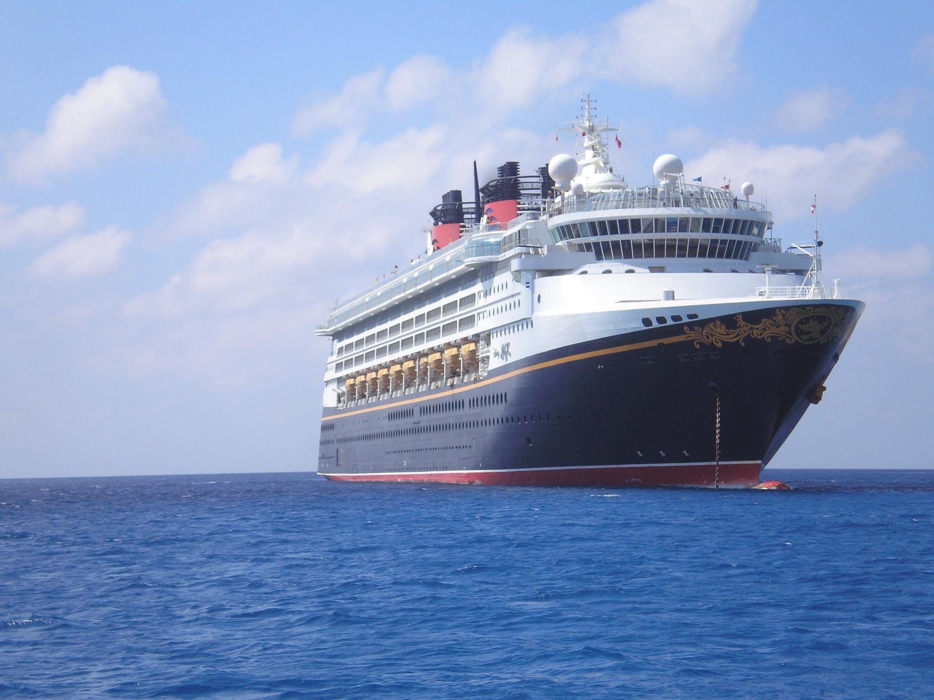Crucero Islas del Caribe y Barbados en Venta Anticipada