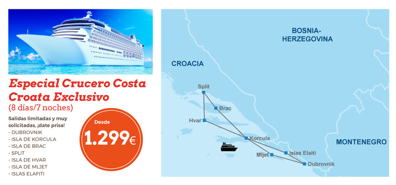 crucero-costa-croacia-exclusivo