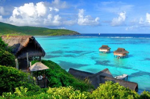 Viajar a cabo verde felices vacaciones - Vacaciones en cabo verde todo incluido ...