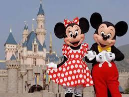 Estancia en Disneyland París ¡Niños gratis! + hasta Dto. 20% por 20 Aniversario